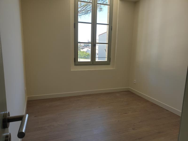 Rental apartment Nimes 661€ CC - Picture 5