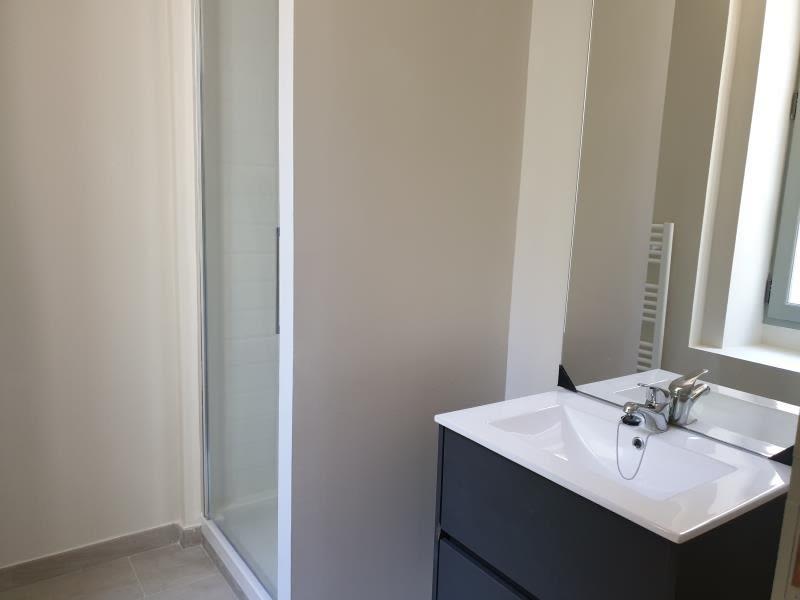 Rental apartment Nimes 661€ CC - Picture 6