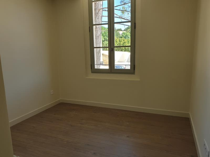 Rental apartment Nimes 661€ CC - Picture 7