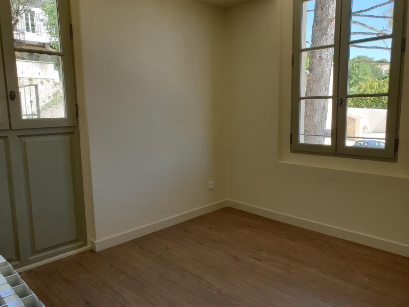 Rental apartment Nimes 661€ CC - Picture 9