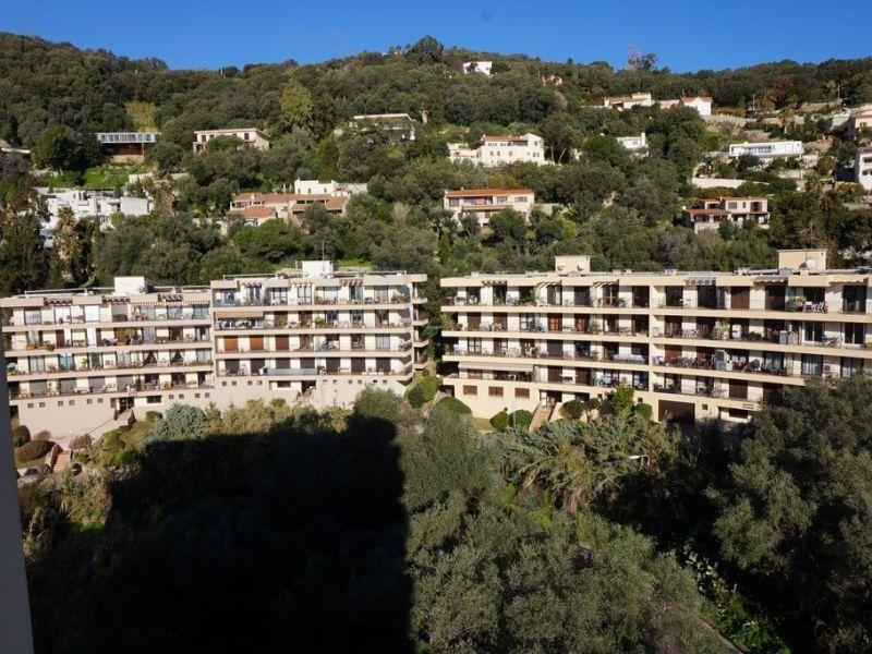 Vente appartement Ajaccio 250000€ - Photo 2
