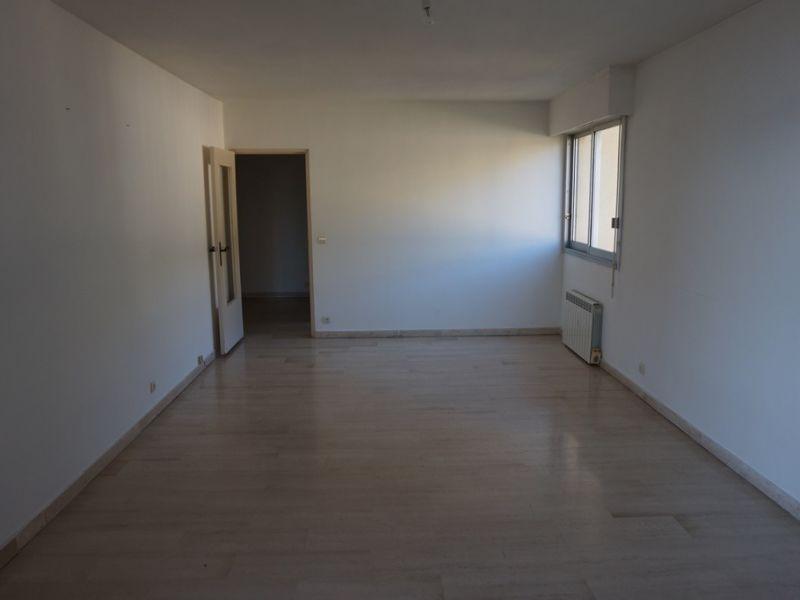 Vente appartement Ajaccio 250000€ - Photo 4