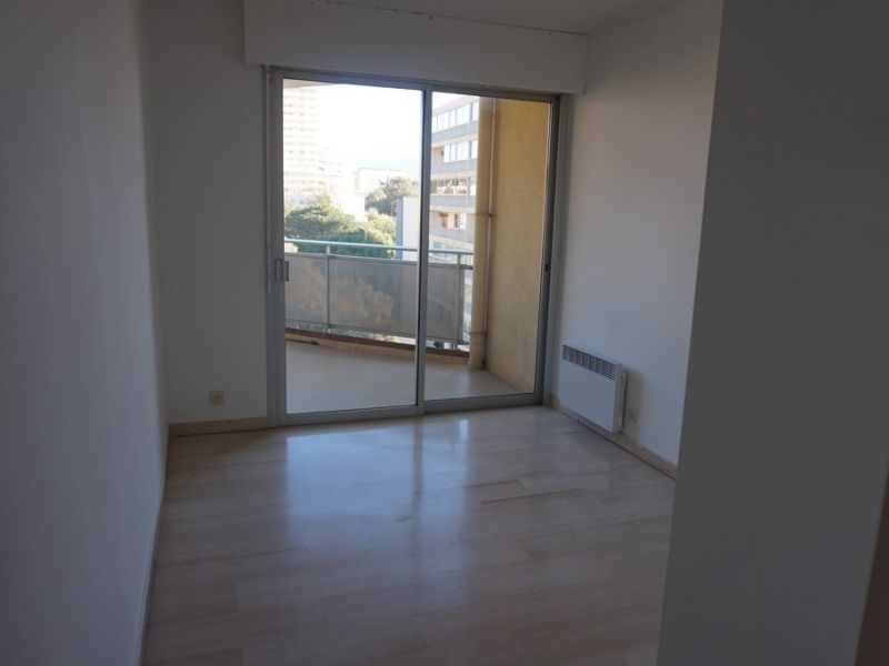 Vente appartement Ajaccio 250000€ - Photo 5