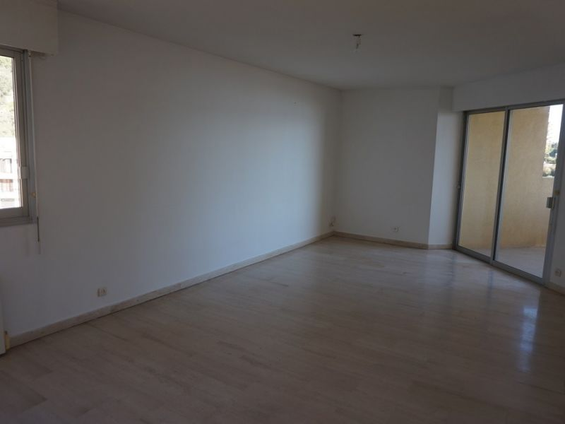 Vente appartement Ajaccio 250000€ - Photo 6
