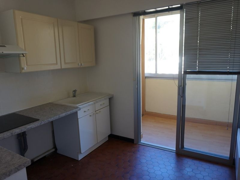 Vente appartement Ajaccio 250000€ - Photo 8