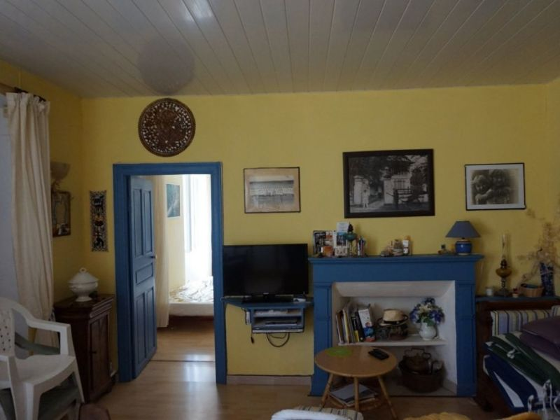 Vente appartement Ota 195 000€ - Photo 2