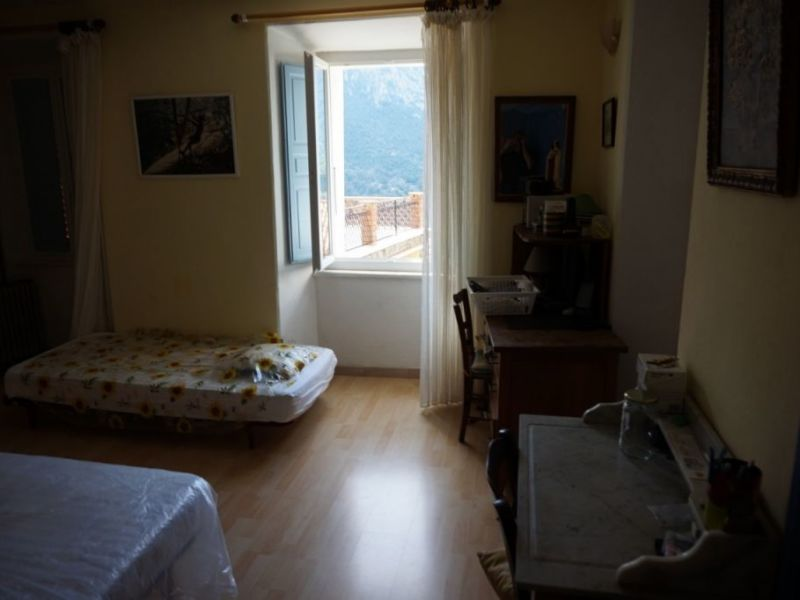 Vente appartement Ota 195 000€ - Photo 6