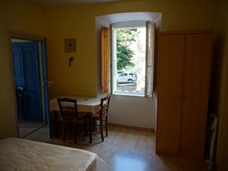 Vente appartement Ota 195 000€ - Photo 8