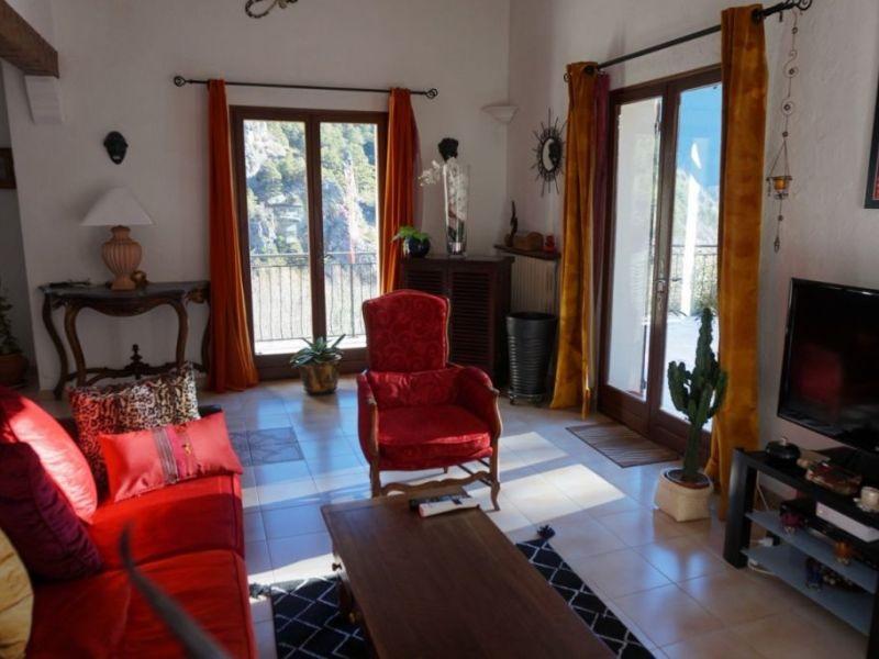 Vente maison / villa Tende 299500€ - Photo 2