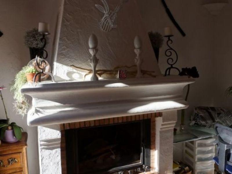 Vente maison / villa Tende 299500€ - Photo 3