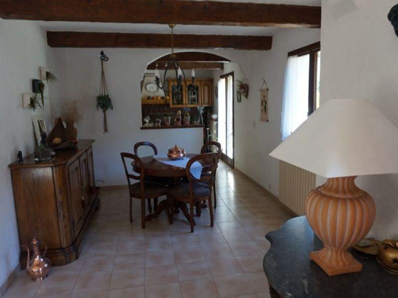 Vente maison / villa Tende 299500€ - Photo 4