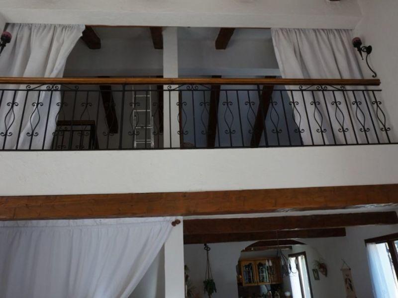 Vente maison / villa Tende 299500€ - Photo 5