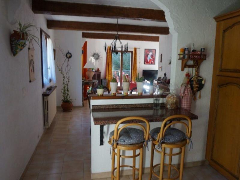 Vente maison / villa Tende 299500€ - Photo 6