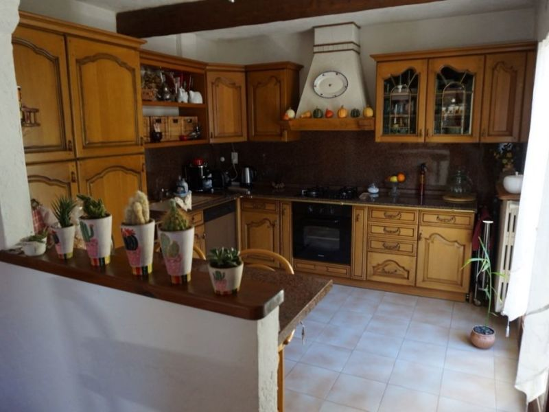 Vente maison / villa Tende 299500€ - Photo 7