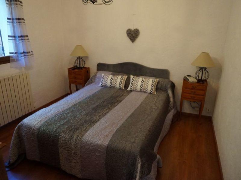 Vente maison / villa Tende 299500€ - Photo 8