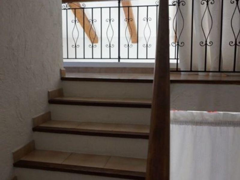 Vente maison / villa Tende 299500€ - Photo 10