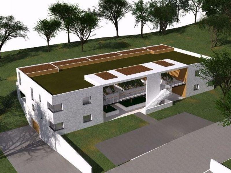 Vente appartement Porticcio (pietrosella) 310000€ - Photo 5