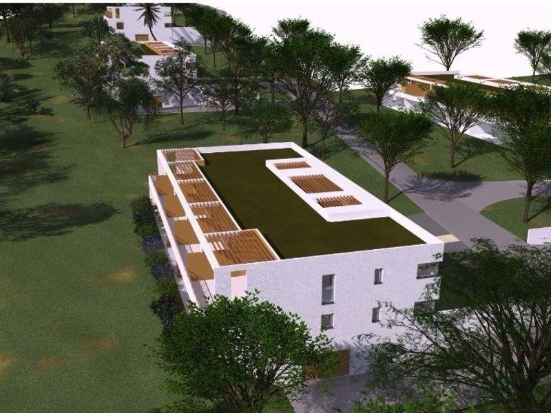 Vente appartement Porticcio (pietrosella) 310000€ - Photo 6