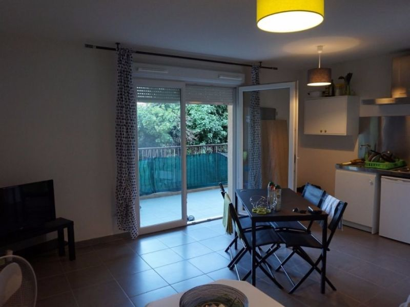 Vente appartement Marseille-14 120 000€ - Photo 2