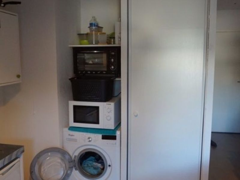 Vente appartement Marseille-14 120 000€ - Photo 7