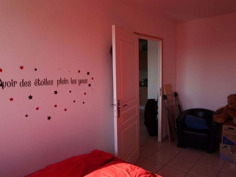 Vente appartement Marseille-14 120 000€ - Photo 5