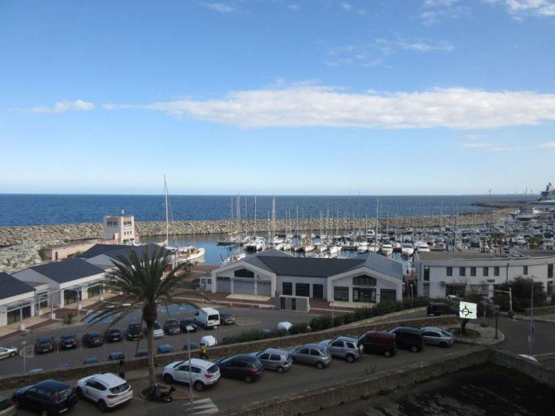 Vente appartement Bastia 265000€ - Photo 1