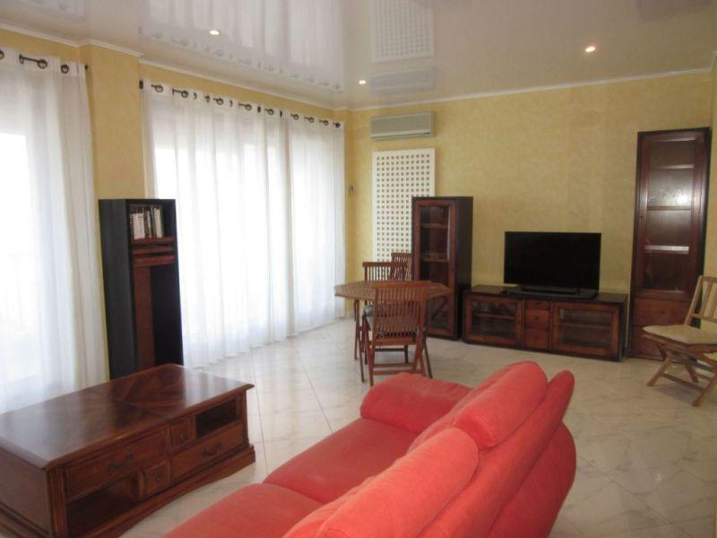 Vente appartement Bastia 265000€ - Photo 2