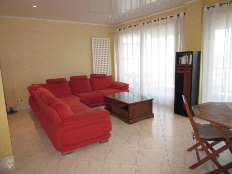 Vente appartement Bastia 265000€ - Photo 3