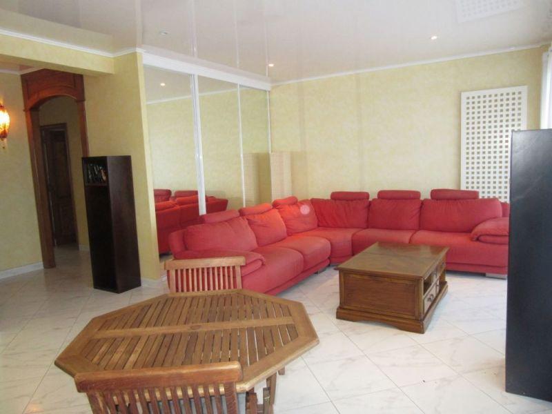 Vente appartement Bastia 265000€ - Photo 4