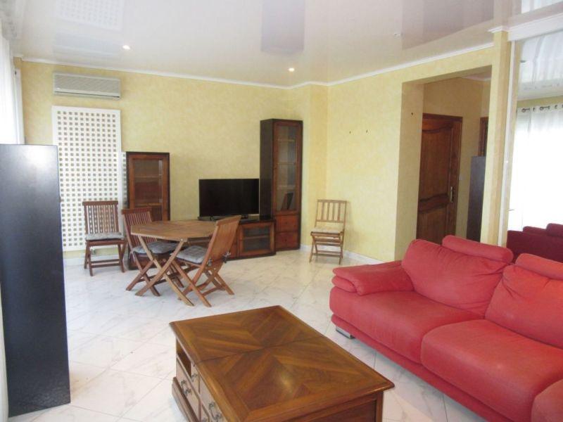 Vente appartement Bastia 265000€ - Photo 5