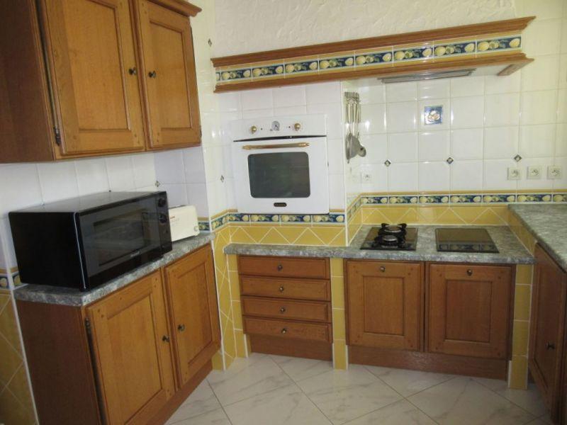 Vente appartement Bastia 265000€ - Photo 6