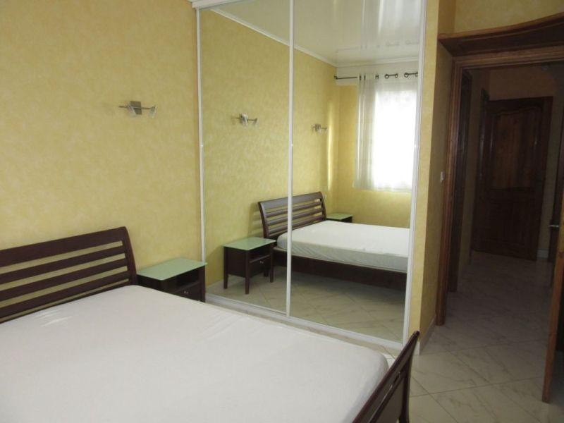 Vente appartement Bastia 265000€ - Photo 8