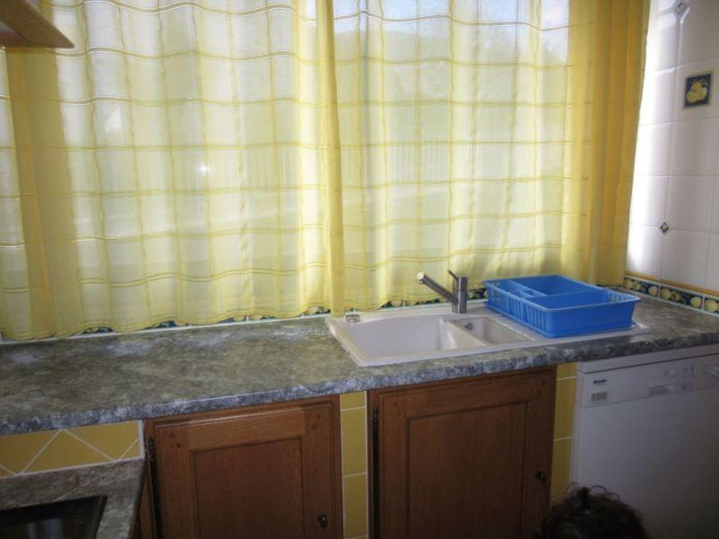 Vente appartement Bastia 265000€ - Photo 10
