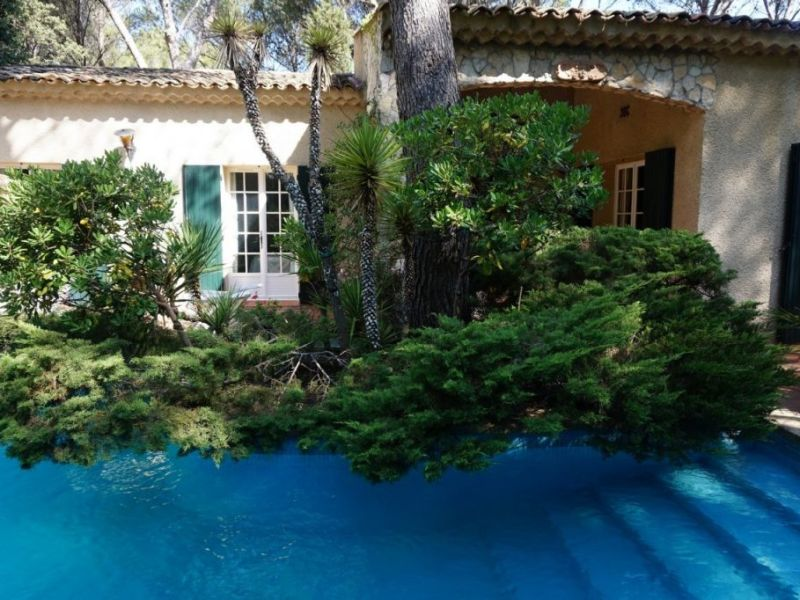 Vente maison / villa Saint-chamas 695000€ - Photo 3