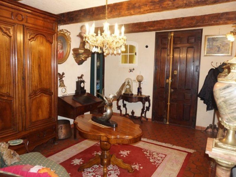 Vente maison / villa Saint-chamas 695000€ - Photo 4