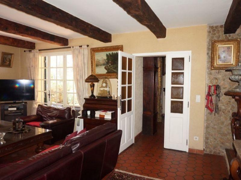 Vente maison / villa Saint-chamas 695000€ - Photo 6
