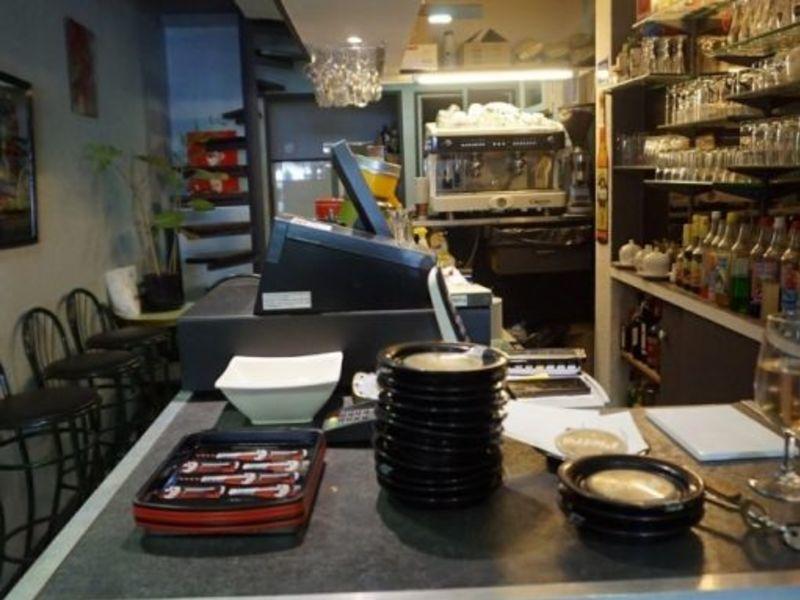 Cession de bail boutique Ajaccio 120000€ - Photo 4