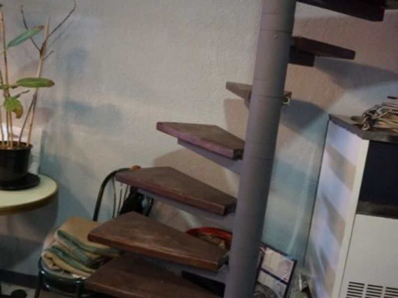 Cession de bail boutique Ajaccio 120000€ - Photo 7
