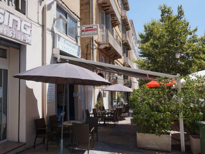 Cession de bail boutique Ajaccio 120000€ - Photo 9