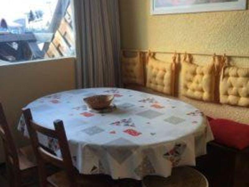 Vente appartement Aragnouet 142500€ - Photo 6