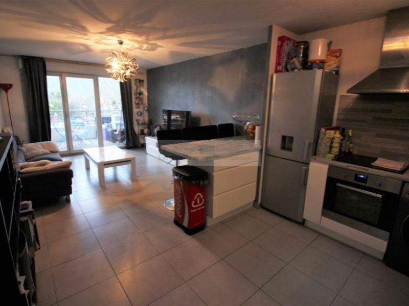 Vente appartement La roquette sur siagne 275000€ - Photo 2