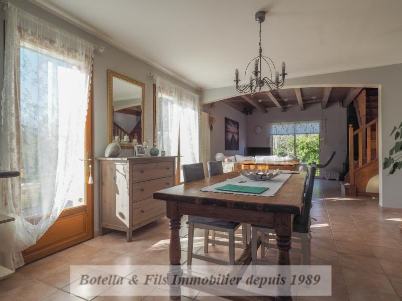 Vente maison / villa Uzes 309 750€ - Photo 7