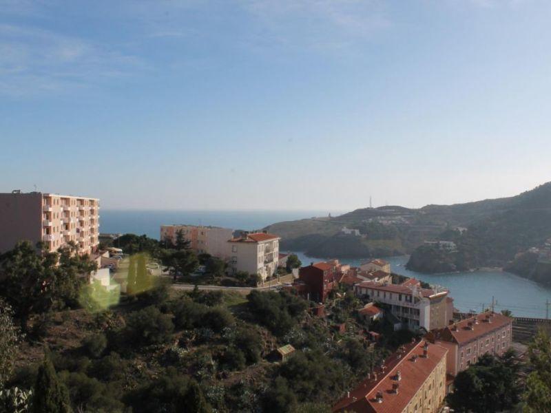 Sale house / villa Cerbere 299000€ - Picture 1