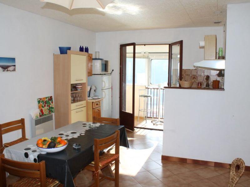 Sale house / villa Cerbere 299000€ - Picture 2