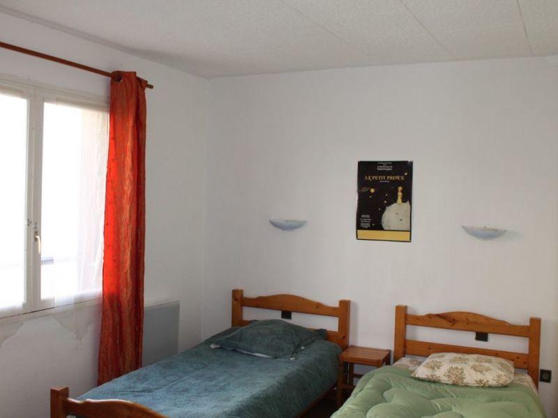 Sale house / villa Cerbere 299000€ - Picture 4