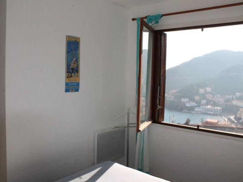 Sale house / villa Cerbere 299000€ - Picture 5