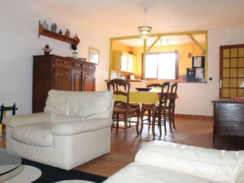 Sale house / villa Cerbere 299000€ - Picture 7