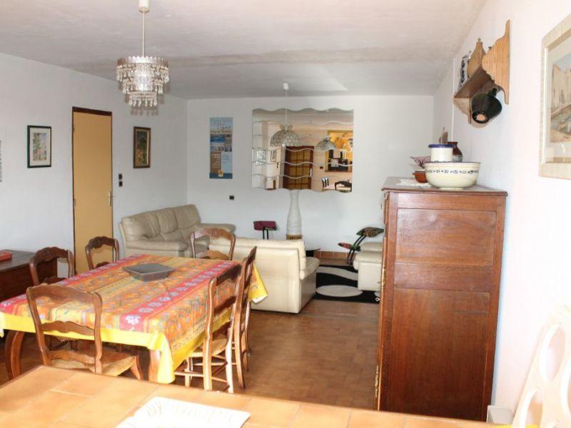 Sale house / villa Cerbere 299000€ - Picture 8