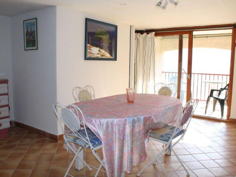 Sale house / villa Cerbere 299000€ - Picture 9