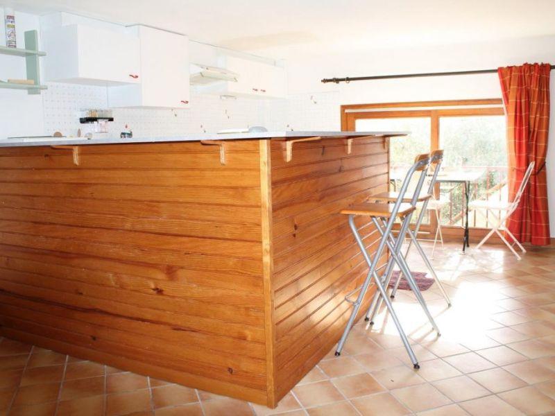 Sale house / villa Cerbere 299000€ - Picture 10